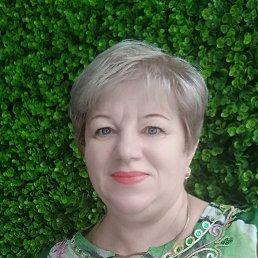 Галина, 53 года, Брошнев-Осада