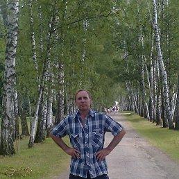 Игорь, 52 года, Донецк
