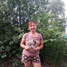Марина, 40 лет, Волгоград
