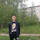 Фото Алексей, Ижевск, 20 лет - добавлено 15 июня 2020 в альбом «Мои фотографии»
