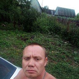 Артём, 35 лет, Заинск
