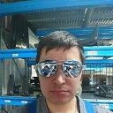 Фото Данил, Барнаул, 29 лет - добавлено 19 июня 2020