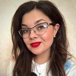Екатерина, Ульяновск, 23 года