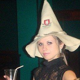 Александра, 24 года, Барнаул
