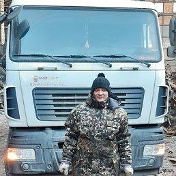 Михаил, 37 лет, Верхний Уфалей