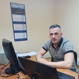 Михаил, 41 год, Славянск-на-Кубани