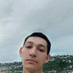 Сергей, 22 года, Усть-Катав