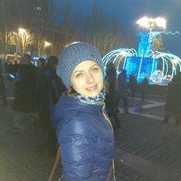 наталья, 26 лет, Донецк