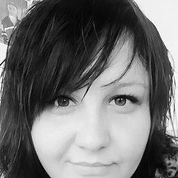Фото Виктория, Барнаул, 27 лет - добавлено 3 мая 2020