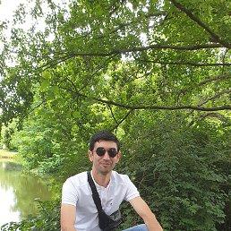 Azer, 38 лет, Йена