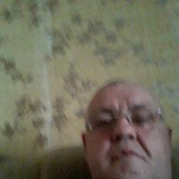 Игорь, 55 лет, Ульяновск