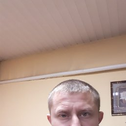 Никита, 38 лет, Воронеж