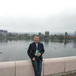Сергей, 49 лет, Кандалакша