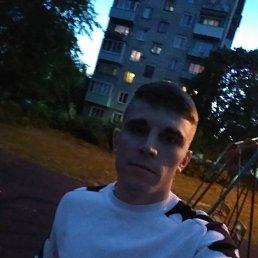 Игорь, 23 года, Ульяновск
