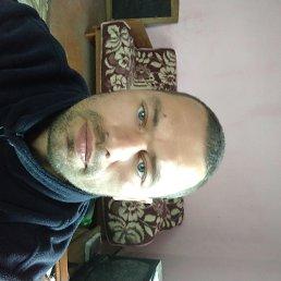 Roman, 34 года, Бучач