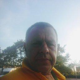 Сергей, 49 лет, Черкассы