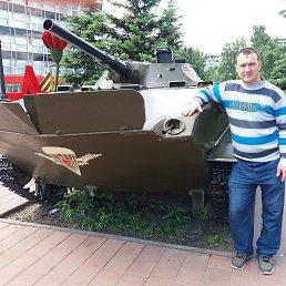 Эдуард, 31 год, Жигулевск