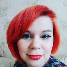 Екатерина, Тихвин, 38 лет