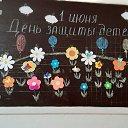 Фото Яна, Ставрополь, 20 лет - добавлено 18 июня 2020
