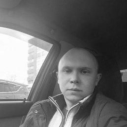 Александр, 21 год, Новокузнецк