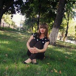 Нелли, 27 лет, Воронеж