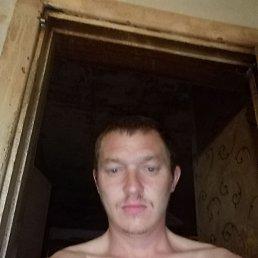 Евгений, 31 год, Обоянь
