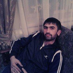 Карен, 33 года, Черемхово