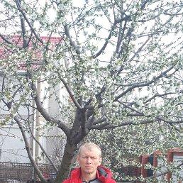 Роман, 43 года, Ревда