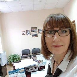 Alena, 51 год, Георгиевск