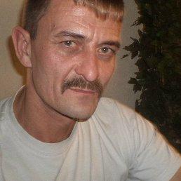 Олег, 46 лет, Любытино