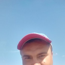 Александр, 33 года, Верхний Уфалей