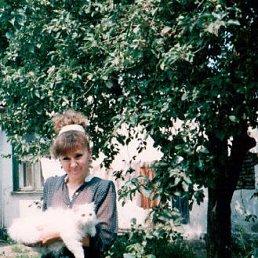 Ира, 44 года, Воронеж