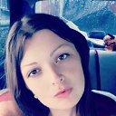 Фото Наталья, Рязань, 35 лет - добавлено 3 мая 2020