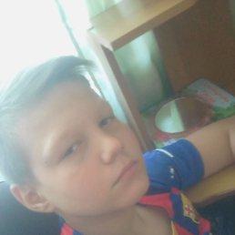Фото Никита, Ульяновск, 18 лет - добавлено 19 июня 2020