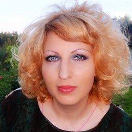 Bиктория, 41 год, Киров