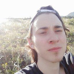Алексей, 20 лет, Магнитогорск