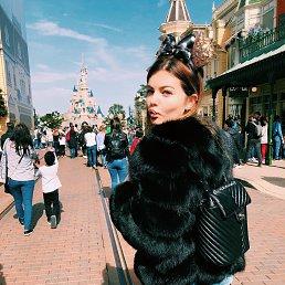 Вероника, 20 лет, Москва