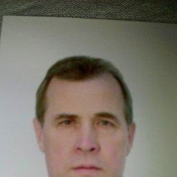 Владимир, 63 года, Зеленодольск