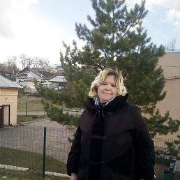 Екатерина, 34 года, Казань