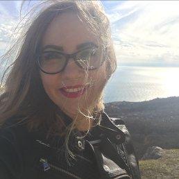 Ольга, 28 лет, Севастополь