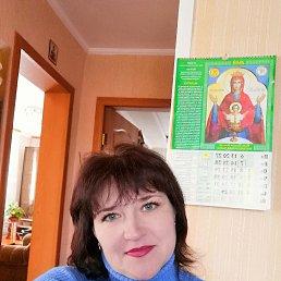 Ольга, 42 года, Орел