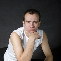 Алексей, 40 лет, Новокузнецк