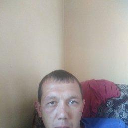 Вадим, 34 года, Казань