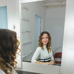 Мария, Нижний Новгород, 30 лет