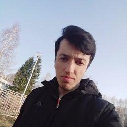 Khurshed, 20 лет, Набережные Челны
