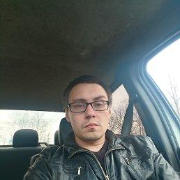 Виктор, 34 года, Москва