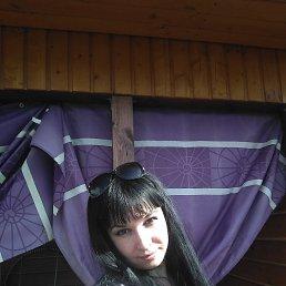 Фото Екатерина, Пермь, 34 года - добавлено 1 июня 2020