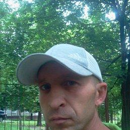 Виталий, 45 лет, Запорожье