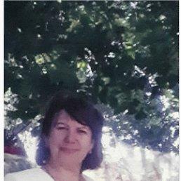 Лидия, 55 лет, Махачкала