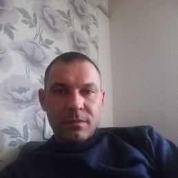 Петр, 40 лет, Волгоград